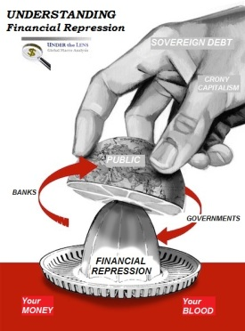 01-18-13-IMAGE-Financial_Repression_and_Middle_Class-2