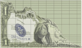 dollar-devalue