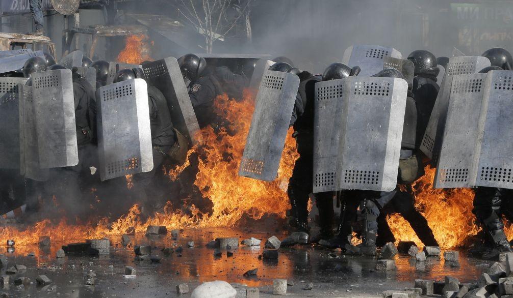 Ukraine-Protest_Horo-1-e1392750277144