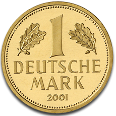 1-goldmark1-e1334946531641