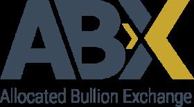 ABX_logo_signature