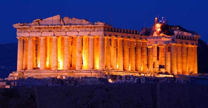 acropolis-of-athens-7 (2)